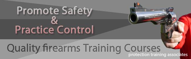 Maine Concealed Handgun Permit