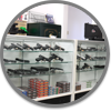 Protection Training Shop