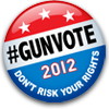 GunVote 2012