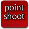 Point Shooting