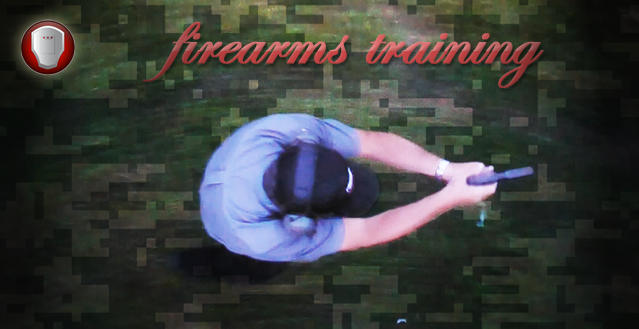 Firearms Training Maine