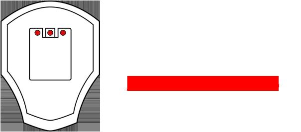 Firearms Training Maine